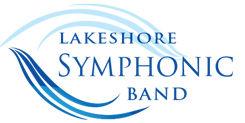 Lakeshore-Symphonic-Band-Logo4.jpg