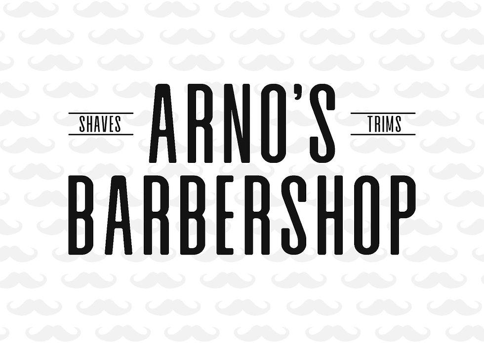 Naamkaartje Arno.jpg