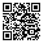 qr para instalar app automotori.png