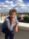 Josette_Lépine.PNG