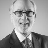 Bruce Goldstein