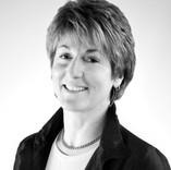 Judith Treger Shelton