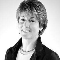 Judith Treger Shelton.jpg