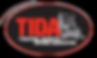 TIDA_logoforweb.png