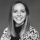 Samantha Catone