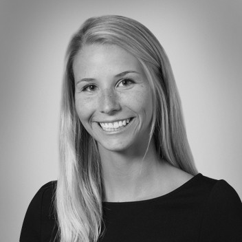 Lauren Wardynski