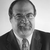 John Rizzo, CPA