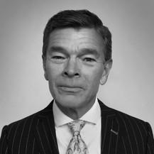 Thomas Liptak