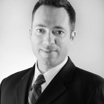 Christopher Pusateri