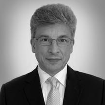 Mark Collesano