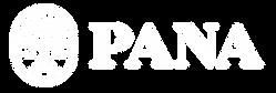PANA Logo Vert and Horiz.png