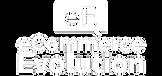 5e97a2af35e37a6dcb9d62d1_New eE logo - w