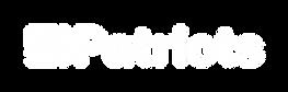 WHITE 4P logo.png