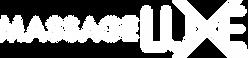 ML white logo.png