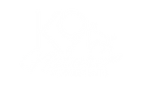 k9-transparent-logob.png