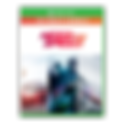 Need for Speed Conjunto Ultimate - Xbox One