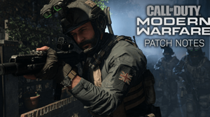 Patch Call Of Duty