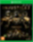Injustice 2 - Edição Lendária - Xone