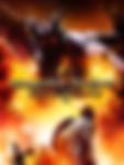 Dragon's Dogma: Dark Arisen - PC