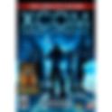 XCOM: Enemy Unknown - PC