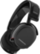HeadsetSteelseries Arctis 3