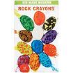 RockCrayons_650x650_8056b4ad-2c7d-4f0b-b