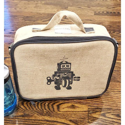 SoYoung Lunch Box