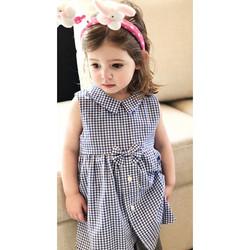 Daddy's Little Dress Shirts