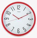 reloj_rojo.jpg