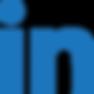 linkedIn_PNG39.png