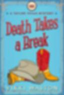 Death Takes Break.jpg