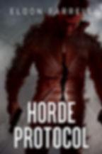 Horde Protocol Cover.jpg