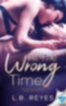 Wrong Time.jpg