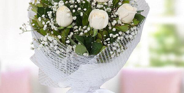 Beyaz Aşk