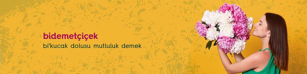 bidemetcicek-banner 2.jpg