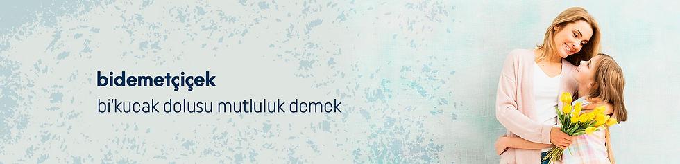 bidemetcicek-banner%20copy_edited.jpg