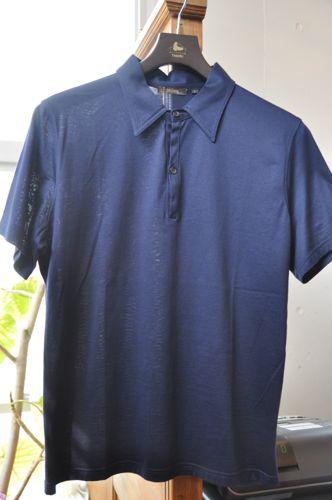 タガルのオリジナルポロシャツ