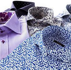 shirt01-01.jpg