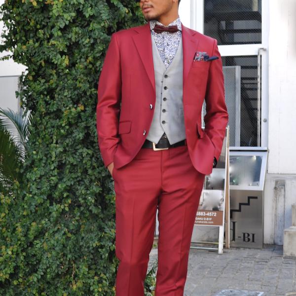 成人式スーツ06