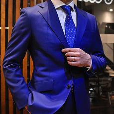 ブルースーツドーメル2.jpg