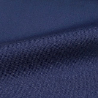 scabal40203A