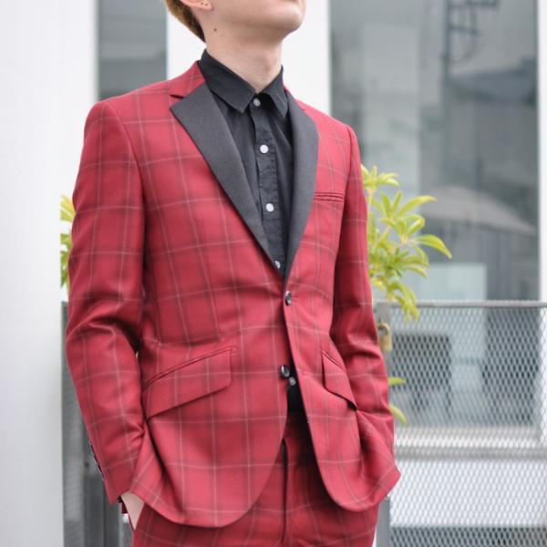 成人式スーツ04