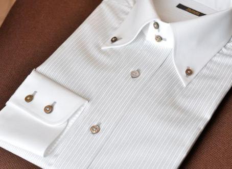 −¥3,000VIPシャツフェア
