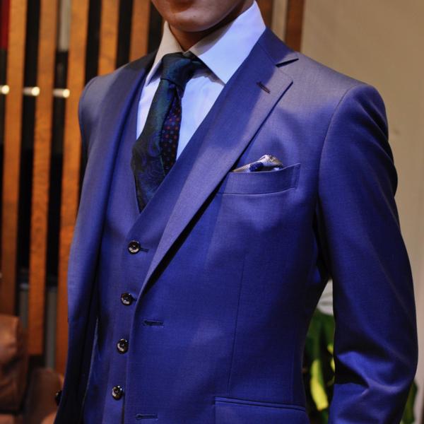 成人式スーツ05
