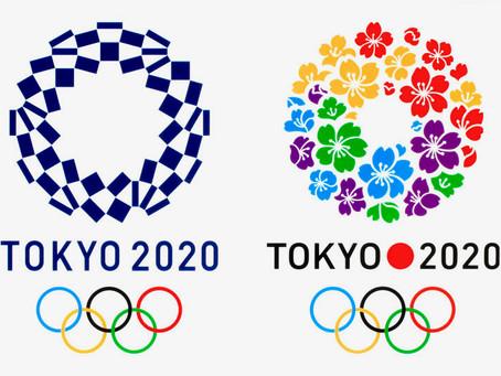 東京オリンピック・パラリンピック2020〜2021