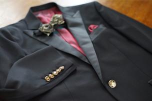 50ウエディングスーツ.jpg