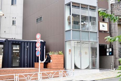 恵比寿店外観.jpg