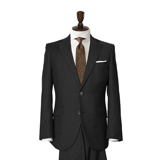 TAGARUセレクション グレープレーン スーツ