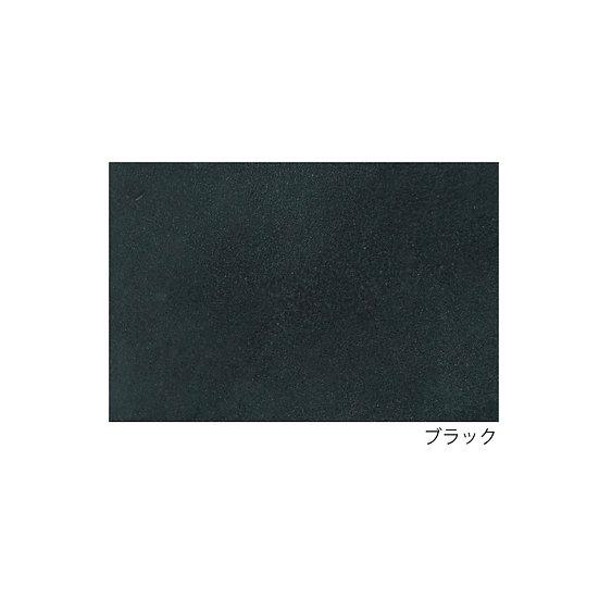 ヌバックレザーベルト(33mm幅)
