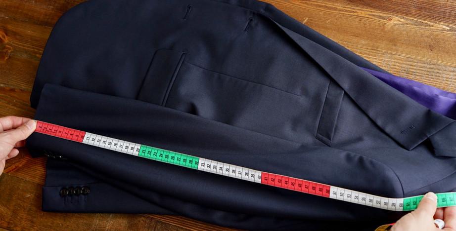 ジャケット袖丈全体.jpg